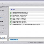 virus remover, spyware remover, remove virus and spyware program