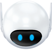 MemoryKeeper for Mac logo