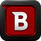 Bitdefender Virus Scanner for Mac logo