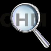 CHM View for Mac logo