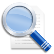 File Viewer for Mac logo