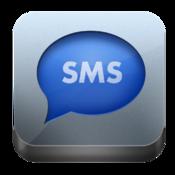 SendSMS for Mac logo