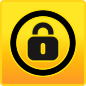 Norton Identity Safe (for Safari) for Mac logo