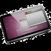 iSnap for Mac logo