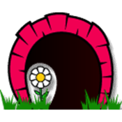 SSH Tunnel Manager for Mac logo
