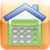 Mortgage Calculator FREE logo