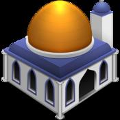 Guidance for Mac logo