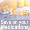 LowRx – Discount Prescription Card logo