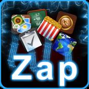 App Zap for Mac logo