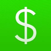Square Cash logo