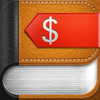 Virtual Wallet for iPad by PNC logo