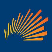 SunTrust Tablet App logo