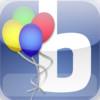 AppMe Chat Messenger logo