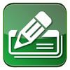Checkbook HD Free - Personal Finance logo