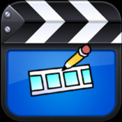 Perfect Video - Video Editor and Slideshow builder (Lite) logo
