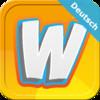 Word Trick Free logo