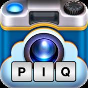 Picture IQ logo