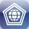 Sallie Mae Mobile Banking logo