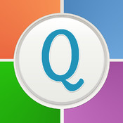 Quizzitive – A Merriam-Webster Word Game