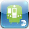 onTime : MNR Live logo