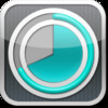 Data Monitor - Manage Data Usage in Real Time logo
