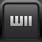 Wii Cheat Codes+ logo