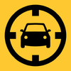 Find My Car Smarter logo