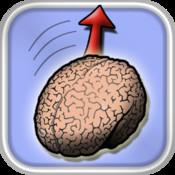 Stupid Scanner: IQ  Detector logo