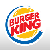 BURGER KING® Rewards logo