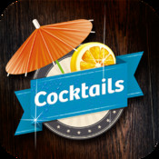Cocktails - The Original logo