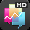 ShareBuilder for iPad logo