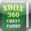 Cheats Guide for Xbox 360 logo