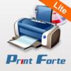Print Agent Lite logo