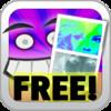 Eye Color Booth FREE - Multicolor Eye Changer logo