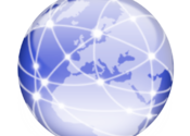 iLocalize for Mac logo