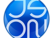 Visual JSON for Mac logo
