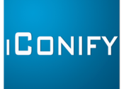iConify for Mac logo