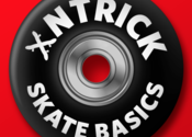 Skate Basics for Mac logo