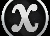 Algebra Touch for Mac logo