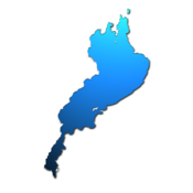 LakeBiwaX for Mac logo