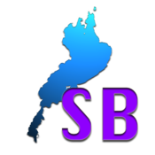 LakeBiwaSB for Mac logo