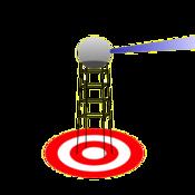 PinPointRadar for Mac logo