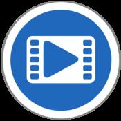 Smart Converter for Mac logo