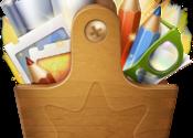 Toolbox for Keynote for Mac logo
