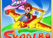 Skoolbo Core Skills for Mac logo