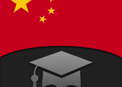 Learn Chinese Quick for Mac logo