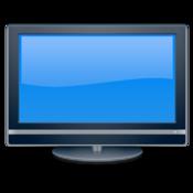 iFlicks for Mac logo