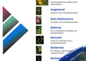 Heilkräuter aus der Natur for Mac logo