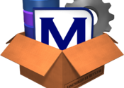 MAMP Stack for Mac logo