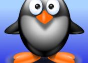 SightWords First Grade for Mac logo